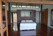 Maravu Paradise Bedroom