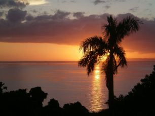 Taveuni Sunset (7)