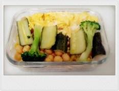 lunchbox09