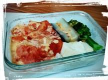lunchbox10