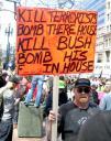 bomb-white-house.jpg