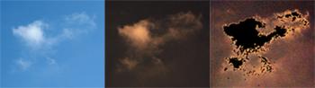 tzone-clouds.jpg