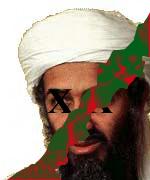 al-qaida-schism.jpg