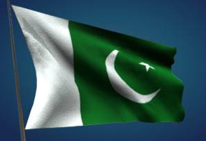 pakistan-flag.jpg