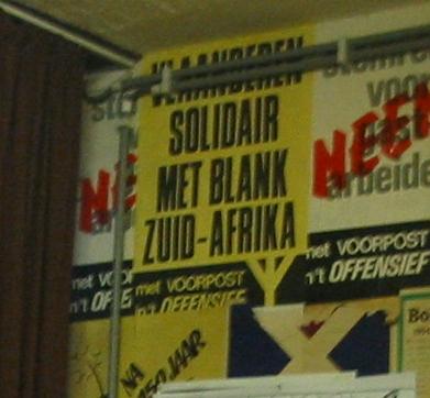 voorpost-zuid-afrika.jpg
