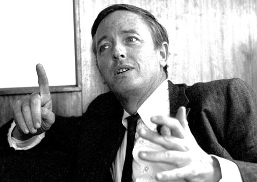 william-f-buckley-jr.jpg