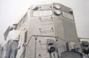 engine 2184