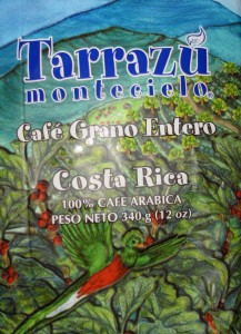 terrazu-montecielo-label