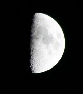 moon-092609