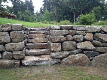 walls-(1)