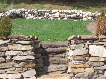 walls-(2)