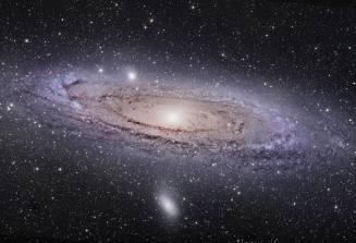 M31 thumbnail