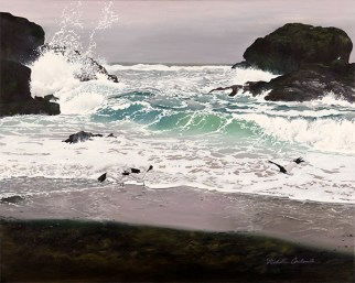 Nikita Coulombe-Tofino low res