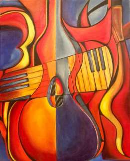 Sounds of Music 2