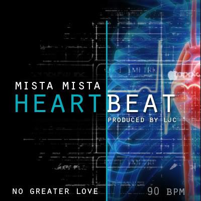 mistamista_heartbeat