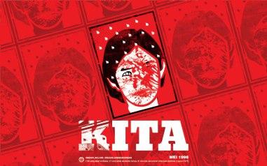 Mei1998-2014-Face-Kita-Wallpaper