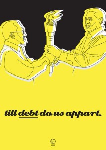 sby-ical-till-debt-do-us-appart@0