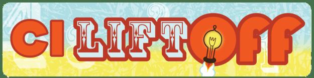 CI Liftoff logo variations_400 x 100
