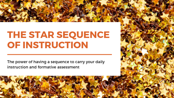The star sequence of instruction.png
