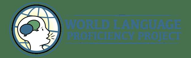 wlpp-logo-final_horizontal-circle-w-banner.png