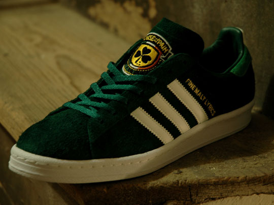 adidas-house-of-pain-1