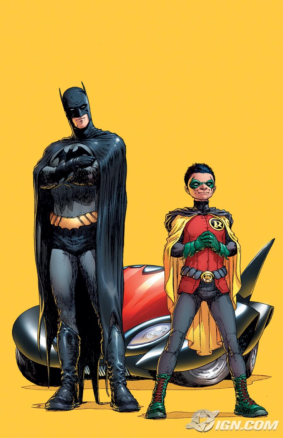 batman-robin-20090310030958573
