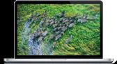 2012-macbookprord15-step1-hero