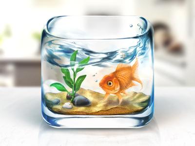 fishbowl_ios