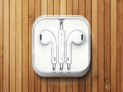 iphone5-headphones_1x