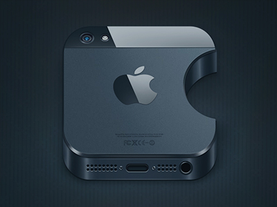 iphone_5_concept