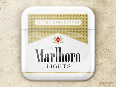 marlborolights_davidim_heysd_400x300