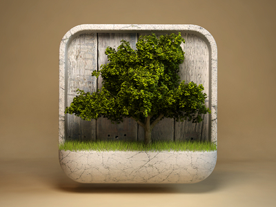 tree_1x