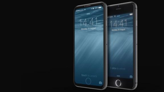 iPhone-7-Vergleich-mit-iPhone-6-Front-658x370-92926da28dea6332