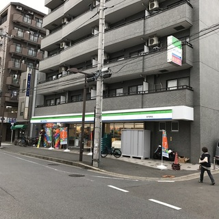 ファミリーマート登戸駅東店.jpg