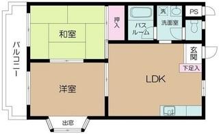 aska1-terrace301.jpg