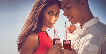 coca-cola-brand