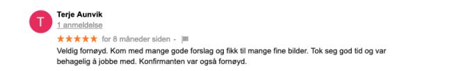 Skjermbilde 2019-03-21 kl. 17.46.38