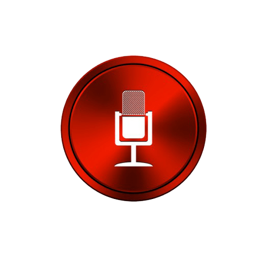 The No BS Coaching Advice Podcast | Jeff Altman, The Big Game Hunter