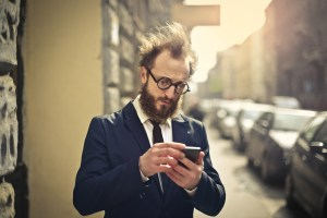 businessman-with-phone