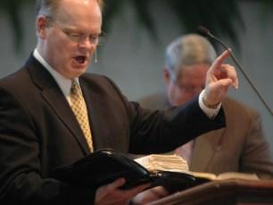 nix chapel reading scripture