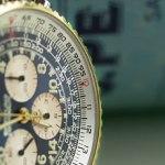 世界の時計博