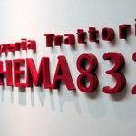 THEMA832