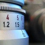 ズマロン 35mm