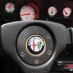 Alfa Romeo R.Z.