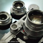 デジタルカメラ・アナログカメラ