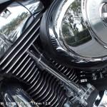 バイク ユーザー車検 練馬陸事