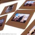 写真部発足-その後の状況