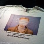 Tシャツ・写真プリント