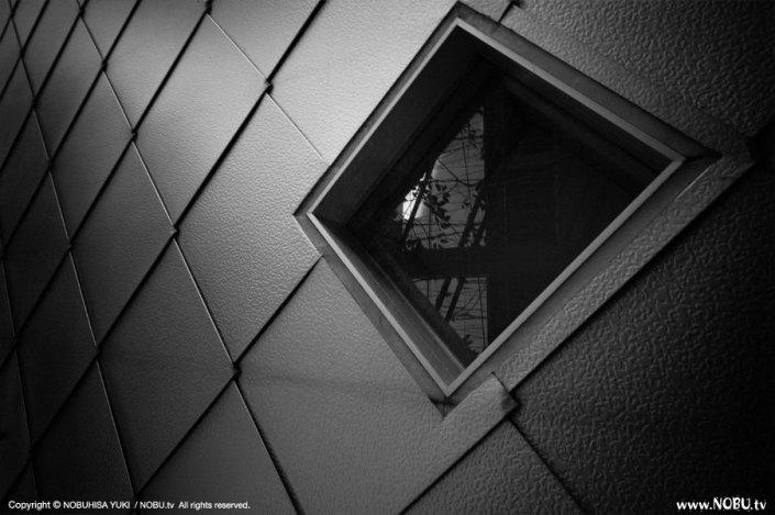 NOBU fotoizm Harajyuku 2013