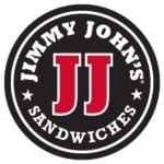 Low Carb Fast Food at Jimmy John's